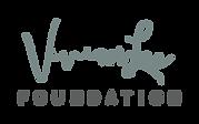 Logo_VLF Logo-01 (1).png