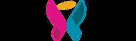 PAF-Logo-Centered-Color-Black Letters.pn