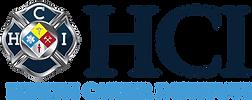HCI-Logo-v10-03 [Converted]-01.png