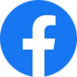 Icon_facebook-logo-2019-1597680-1350125.