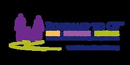 Logo_Bonnell_RTCF_horiz_logo_web (1).png