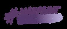 WPW Final Logo-01.png