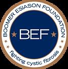 Logo_BEFSeal_OriginalVectorFile (1).png