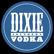 DixieSouthernVodka_Circle2018_PMS653_Blu