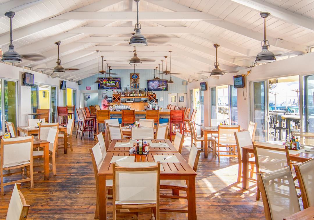 BBG Restaurant 1.JPG