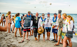 Team Jupiter Paddle Club