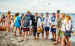 Team Jupiter Paddle Club