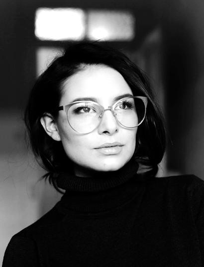 Nicole Jarvis