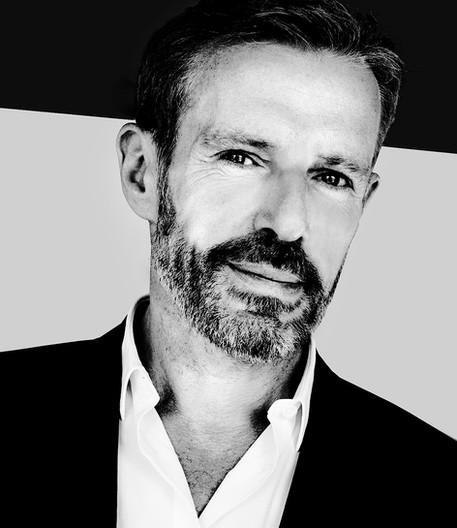 Lambert Wilson, french actor