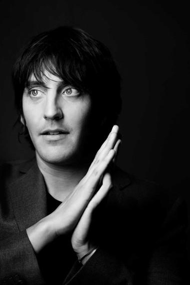 Marc Aymon, singer - Lausanne