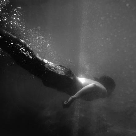 underwater_Leman_2019_DavidŠLea_Kloos.jp