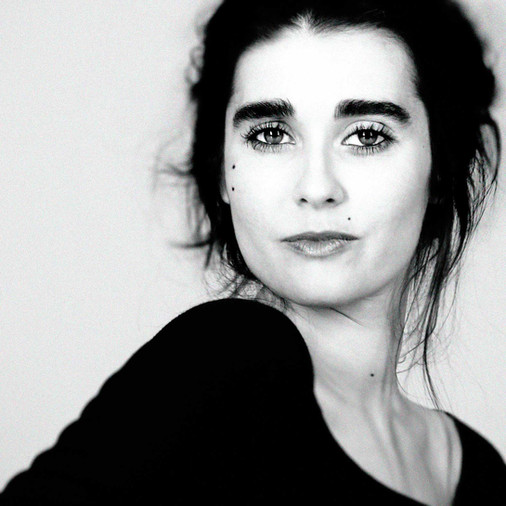 Noelle Demole, CEO