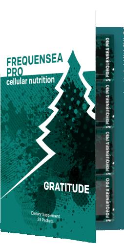 Frequensea Pro