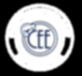 Logo CEE blanc.PNG