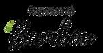 Logo Bambou.png