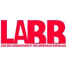Logo LABB
