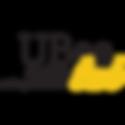 UBee-Lab_logo_Bloc.png