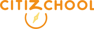 logo citizchool.png