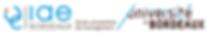 Logo_IAE-bas-de-page_FooterLogoTiers.png