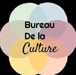 bureau de la culture.png