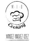 Logo 1 MIO.jpg
