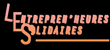 logo LES couleurs 3.png