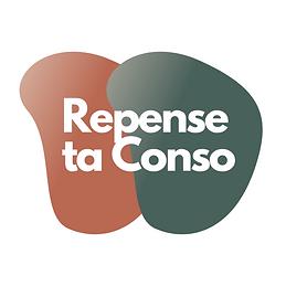 logo RTC.png