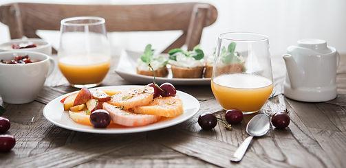 Breakfast_edited.jpg