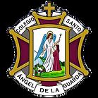 escudo_santo_angel.png