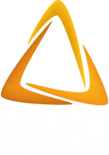 SBO_logo_formation blanc9x12,5.png