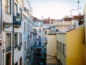 Miért jó az expat életforma?