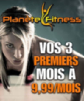 Nimes - Séverine