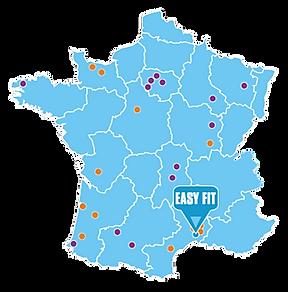 carte_easyfit.png