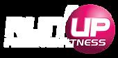 runup-logo.png