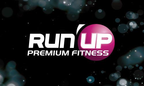 Ouvrir un Club Run'Up Forme