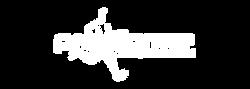 logo_proxi_blc.png