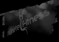 logo_texture_detoure_edited_edited_edite