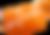 logo_texture_detoure_edited_edited.png