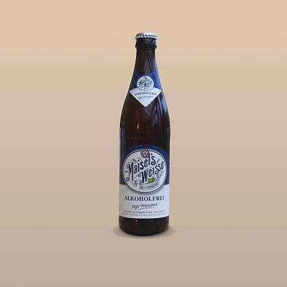 Maisels Weisse - Alkoholfrei 0.5% 500ml