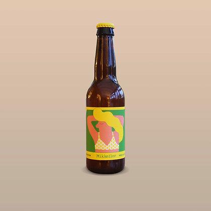 Mikkeller - Drink'In The Sun Lemon 0.3% 330ml