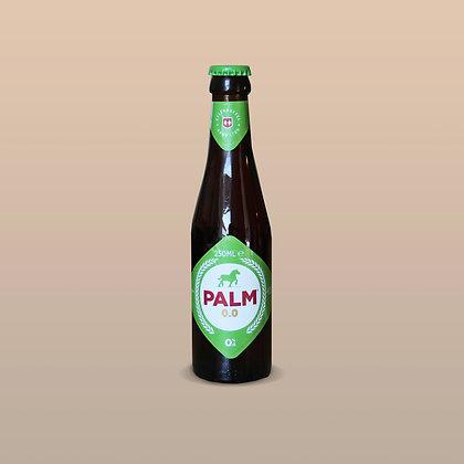 Palm - Palm 0.0% 250ml