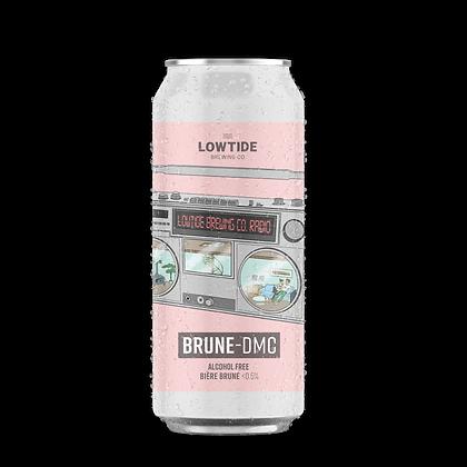 Brune-DMC