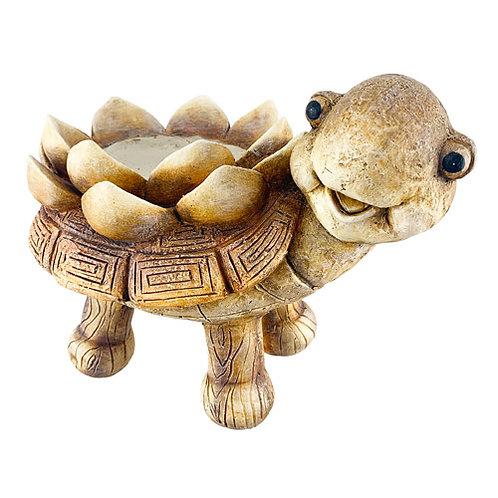 3D Turtle Planter