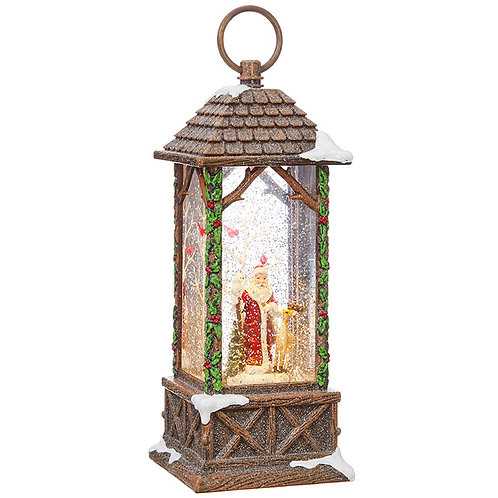 Santain Woods Water Lantern