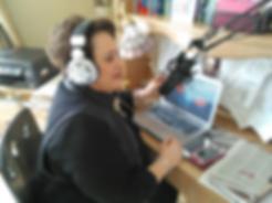 rosemarieradio.png