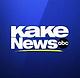 kake.comlogo.png