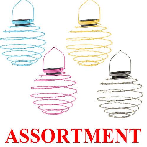 LED Mini Lantern