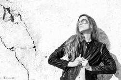 Urbex Fashion Rock (I)