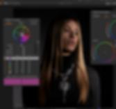 CaptureOne-Screenshot-KD_500px.png