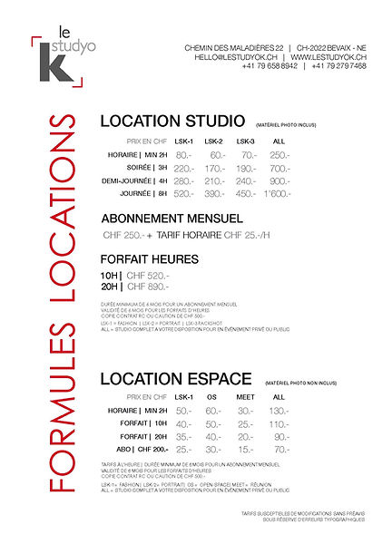 Flyer-A4-Location_20210123.jpg